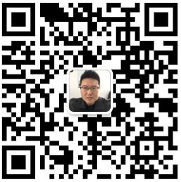 黄菊华二维码2.png